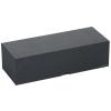 View Extra Image 4 of 4 of Brookstone Armor Bluetooth Speaker