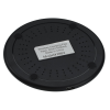 View Extra Image 1 of 5 of Slim Wireless Charging Pad - 24 hr
