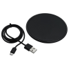 View Extra Image 2 of 5 of Slim Wireless Charging Pad - 24 hr