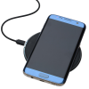 View Extra Image 5 of 5 of Slim Wireless Charging Pad - Full Color