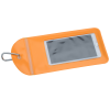 View Extra Image 1 of 4 of Splash Proof Smartphone Pouch with Carabiner