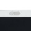 View Extra Image 4 of 6 of iCam Privacy Blocker - Aluminum Cover - 24 hr