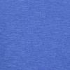 View Image 3 of 3 of Vansport Zen Performance 1/4-Zip Pullover - Ladies'