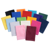 """View Image 2 of 3 of Tone on Tone Golf Towel - 12"""" x 17"""""""