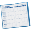 View Extra Image 1 of 1 of Pocket Planner - Monthly - Opaque