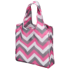 View Extra Image 1 of 4 of RuMe Classic Medium Tote - 15-1/2 x 15-1/2 - Patterns