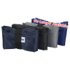 """View Extra Image 1 of 1 of RuMe Classic Large Tote - 17"""" x 17"""" - 24 hr"""