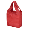 """View Extra Image 1 of 3 of RuMe Classic Mini Tote - 11"""" x 11"""" - 24 hr"""