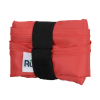 """View Extra Image 2 of 3 of RuMe Classic Mini Tote - 11"""" x 11"""" - 24 hr"""
