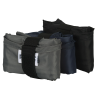 """View Extra Image 3 of 3 of RuMe Classic Mini Tote - 11"""" x 11"""" - 24 hr"""