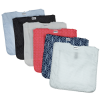 View Extra Image 4 of 4 of RuMe Classic Medium Tote - 15-1/2 x 15-1/2 - Patterns - 24 hr