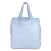 """View Extra Image 1 of 1 of RuMe Classic Large Tote - 17"""" x 17"""" - Patterns"""