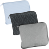 View Extra Image 1 of 5 of RuMe cFold Travel Tote - Patterns