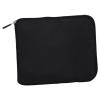 View Extra Image 1 of 3 of RuMe cFold Travel Tote - 24 hr