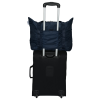 View Extra Image 2 of 3 of RuMe cFold Travel Tote - 24 hr