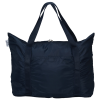 View Extra Image 3 of 3 of RuMe cFold Travel Tote - 24 hr