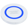 View Extra Image 3 of 4 of Saturn Wireless Charging Pad - 24 hr