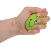 View Extra Image 1 of 2 of MopTopper Goofy Stress Reliever