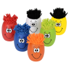 View Extra Image 2 of 2 of MopTopper Goofy Stress Reliever