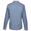 View Extra Image 1 of 2 of Thurston Wrinkle Resistant Cotton Shirt - Men's - 24 hr