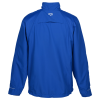View Extra Image 1 of 2 of Storm Creek Packable Lightweight Extreme Jacket - Men's