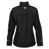 View Extra Image 1 of 2 of Storm Creek Packable Lightweight Extreme Jacket - Ladies'