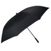 View Extra Image 1 of 4 of Inversion Manual Golf Umbrella - 58 inches Arc