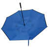 View Extra Image 2 of 4 of Inversion Manual Golf Umbrella - 58 inches Arc