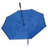 "View Extra Image 2 of 3 of Inversion Manual Golf Umbrella - 58"" Arc"