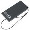 View Image 2 of 6 of Woodland Power Bank