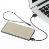 View Image 6 of 6 of Woodland Power Bank