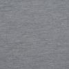 View Extra Image 1 of 2 of Anvil Tri-Blend 3/4-Sleeve Raglan Tee - Men's