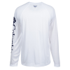 View Extra Image 2 of 2 of Columbia Terminal Tackle Long Sleeve Shirt