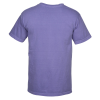 View Extra Image 2 of 2 of Comfort Colors Garment-Dyed 6.1 oz. T-Shirt - Screen