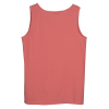 View Extra Image 2 of 2 of Comfort Colors Garment-Dyed 6.1 oz. Tank