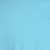 View Extra Image 1 of 2 of Comfort Colors Garment-Dyed T-Shirt - Youth - Screen