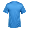 View Extra Image 2 of 2 of Augusta Performance T-Shirt - Men's
