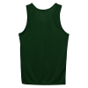 View Extra Image 2 of 2 of Augusta Performance Tank - Men's