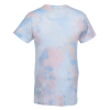 View Extra Image 2 of 2 of Tie-Dyed Dream T-Shirt