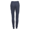 View Extra Image 2 of 2 of Alternative Eco-Jersey Classic Jogger Pants - Ladies'