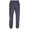 View Extra Image 2 of 2 of Russell Athletics Dri-Power Closed Bottom Sweatpants