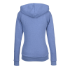 View Extra Image 2 of 2 of Next Level PCH Full-Zip Hoodie - Ladies' - Screen