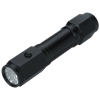 View Extra Image 1 of 4 of Flashlight Emergency Tool