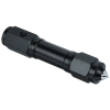 View Extra Image 2 of 4 of Flashlight Emergency Tool - 24 hr