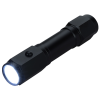 View Extra Image 3 of 4 of Flashlight Emergency Tool - 24 hr