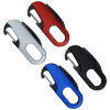 View Extra Image 1 of 2 of Clipper Multi-Tool Carabiner - 24 hr