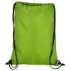 View Extra Image 1 of 2 of Standout Drawstring Sportpack