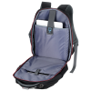 View Extra Image 1 of 5 of Wenger Pro-Check 17 inches Laptop Backpack - Embroidered