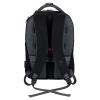 View Extra Image 5 of 5 of Wenger Pro-Check 17 inches Laptop Backpack - Embroidered