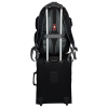 View Extra Image 1 of 4 of Wenger Odyssey Pro-Check 17 inches Laptop Backpack - Embroidered